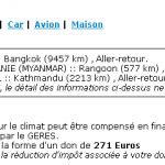 calcul-co2solidaire.org