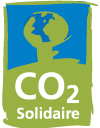 Co2 Solidaire